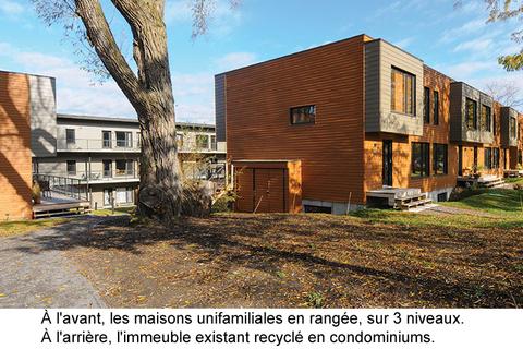 2-maisons-ville