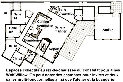 2_rez-de-chaussee800