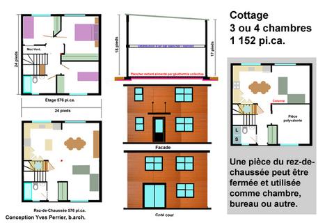3_cottage