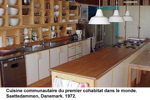 4-cuisine