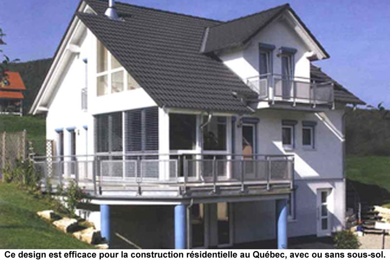 4-maison_pente