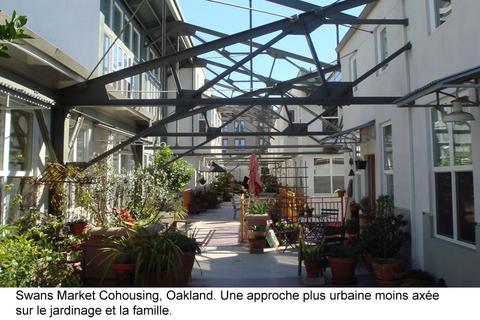 5-oakland