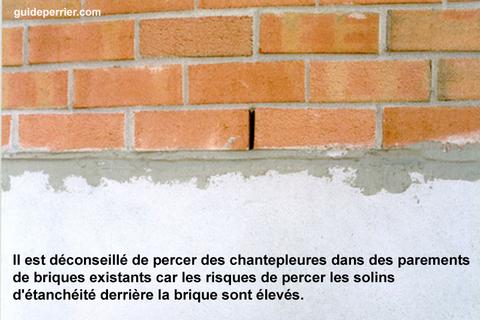 briques pierres inspecteur chantepleures