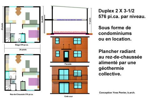 7_duplex