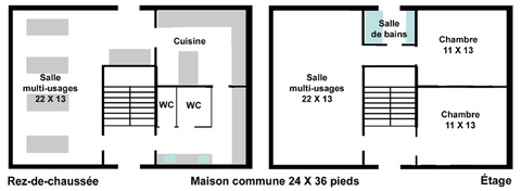 8_maison commune