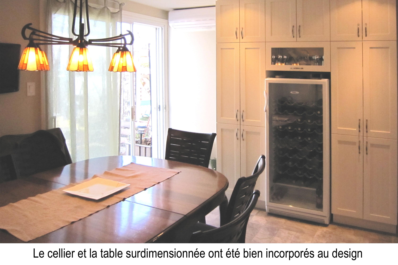 renover cuisine salle de bain montreal