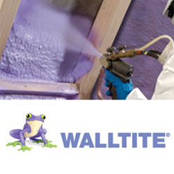 walltiteeco250X250