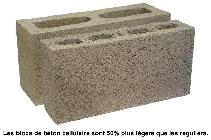 2__blocs