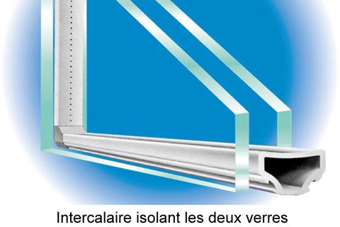 2_intercalaire