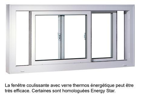Choix De Fenetres La Fenetre Coulissante A Des Avantages Guide Perrier