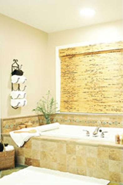 puits lumiere salle bains