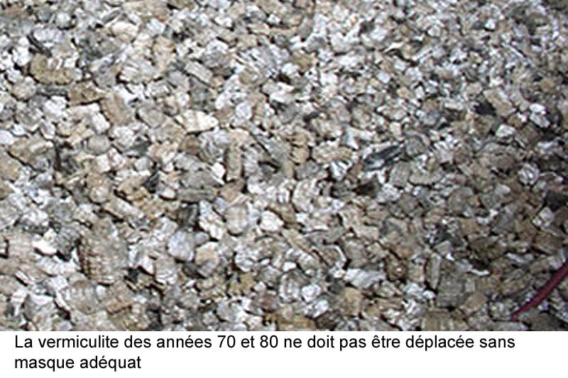 2vermiculite