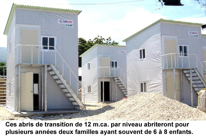 3_T-shelters-2-etages