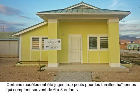 3__maisons-haiti-3