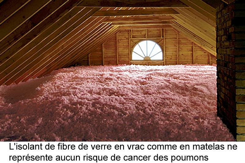 3fibre_de_verre