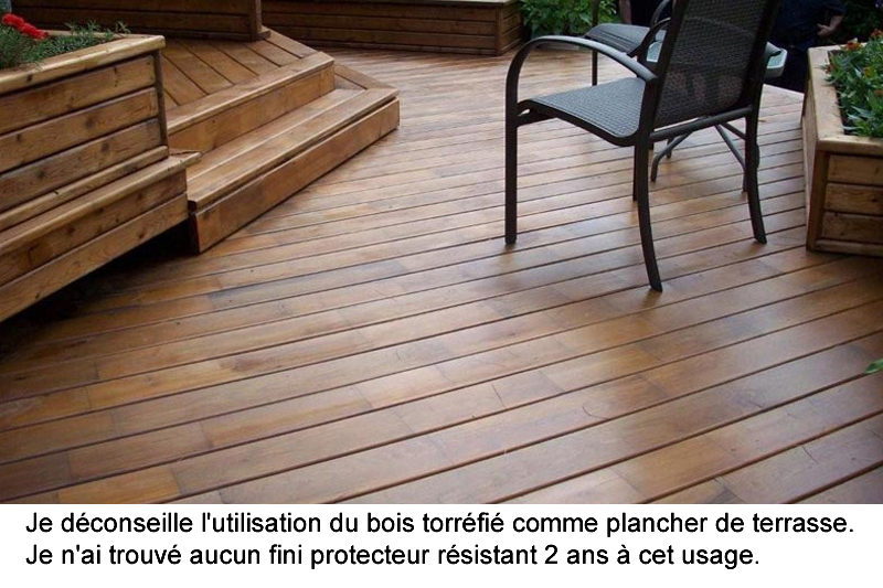 bois-torrefie terrasse protection