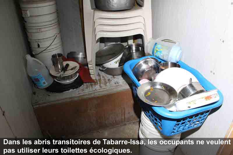5_toilettes-ecologiques