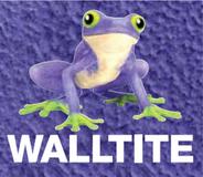 isoler polyurethane walltite