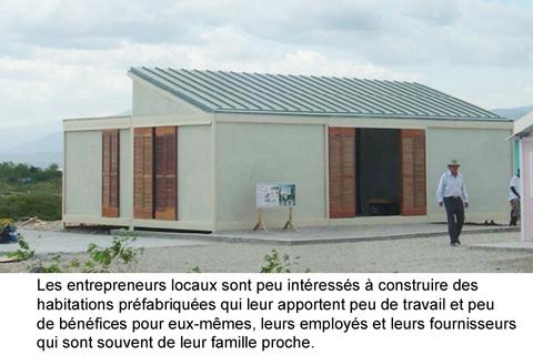 6__maisons-haiti-6