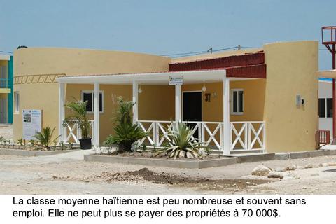 7__maisons-haiti-7