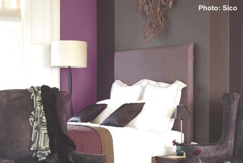 chambre_brune_sico2
