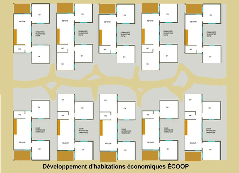 ecoop_regroupement