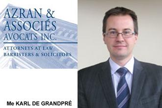 vice-cache-karl-de-grand-pre-avocat