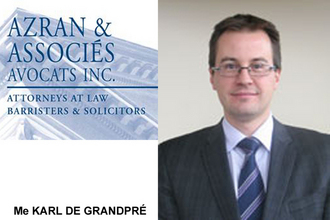 arbitrage karl-de-grand-pre-avocat