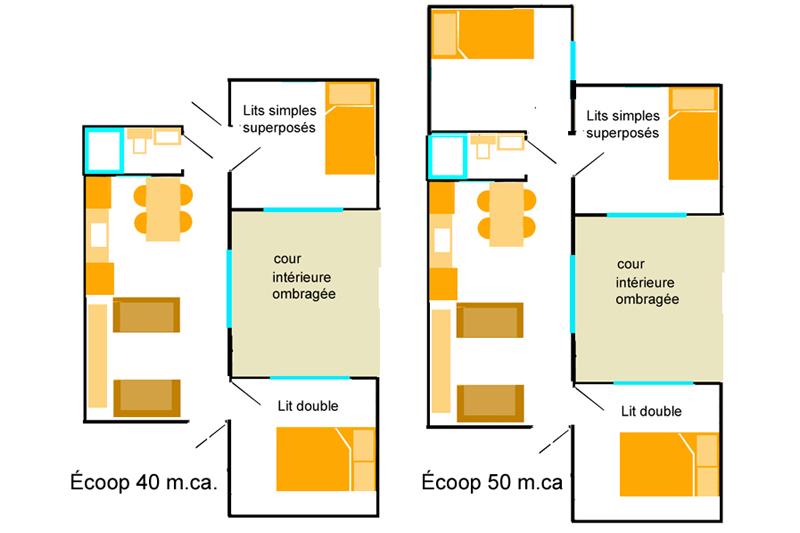 _plans_maisons_ecoop
