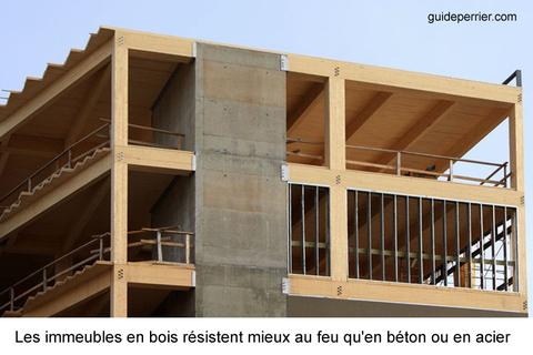 1_immeuble_bois