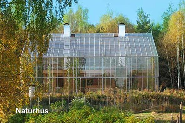 maisons-solaires passives quebec