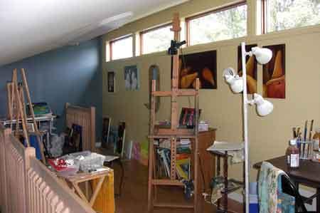 renovation mezzanine maison