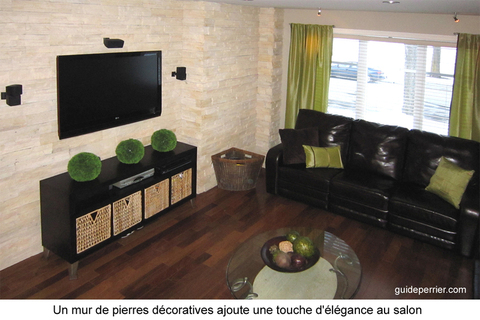 entrepreneur renovation maison montreal