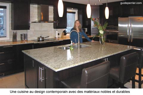 renovation cuisine montreal