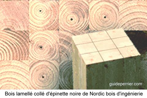 4_lamelle_colle