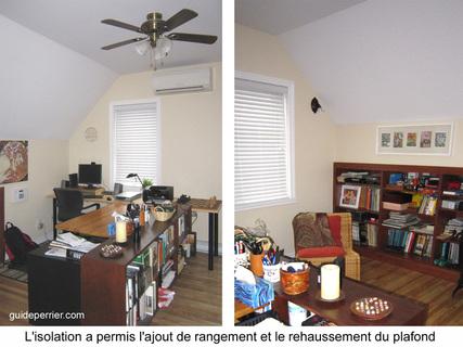 renovation interieure montreal