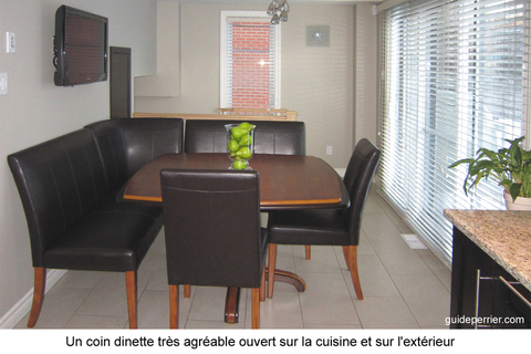 renovation cuisines entrepreneur
