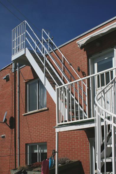 5_escalier
