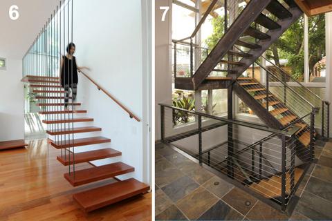 5_escaliers_contemporains6-7