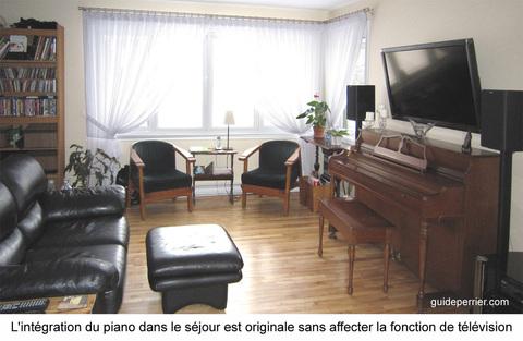 renovation entrepreneur montreal
