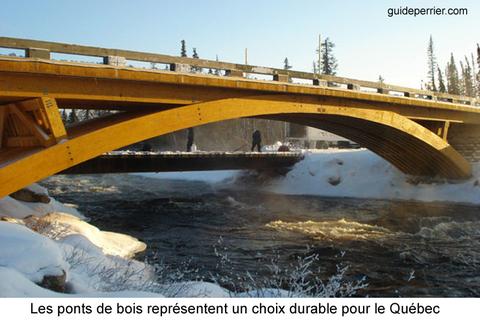 6_pont_bois