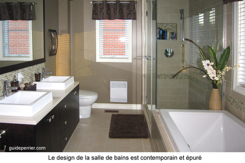 renovation salle de bains montreal
