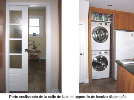 renovation generale maison