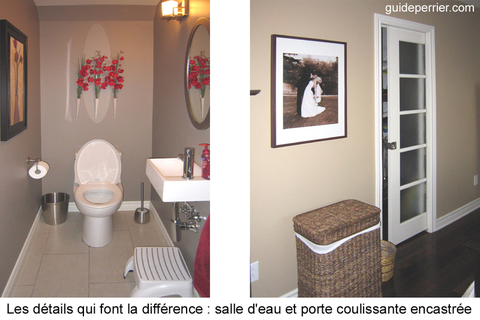 renovation generale montreal