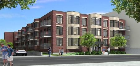 inspection condominiums neufs