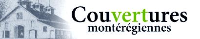 couvertures-monteregiennes