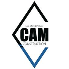 logo-cam-construction