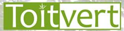 logo toitvert