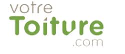 logo votretoiture