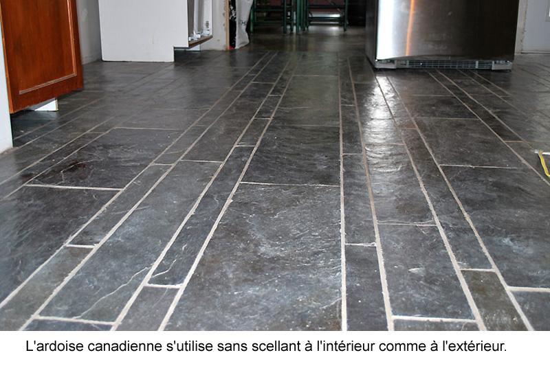 pierre ardoise canadienne quebec